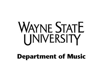 Wayne State University Department of Music