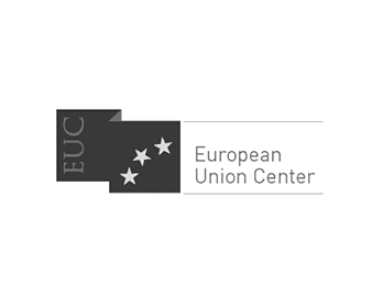 European Union Center