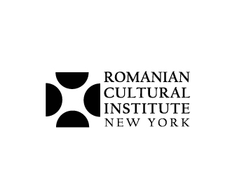 Romanian Cultural Institute in New York