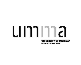 University of Michigan | Museum of Art (UMMA)